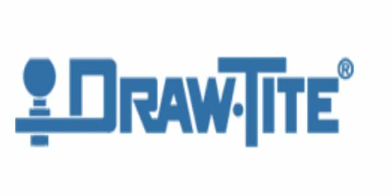 Draw-Tite Hitch Review and Buying Guide