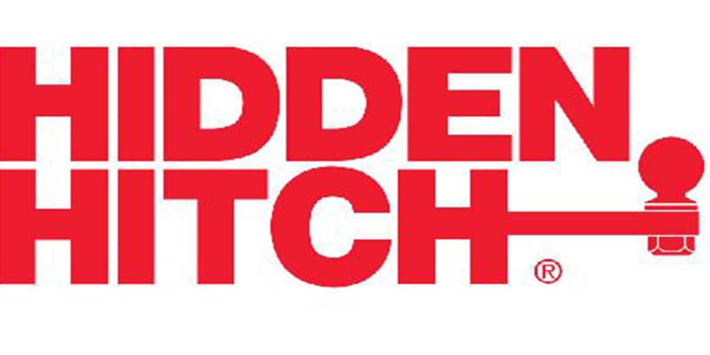 Hidden Hitch Reviews - Including The New Model