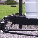 The Best Weight Distribution Hitch That Work For You